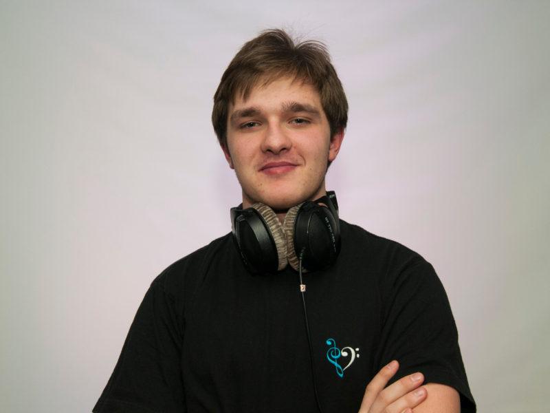 Daniel Frištik